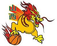 200px-Shanxi_team_logo