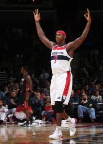 wiz-roster-harrington