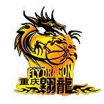 Chongqing-logo